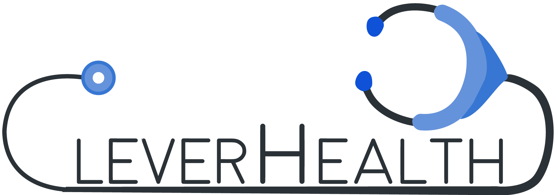 CleverHealth